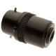 B22 Plug Bulb Socket Extension 5Amp Brown Bakelite Period Style