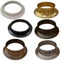 Shade Rings