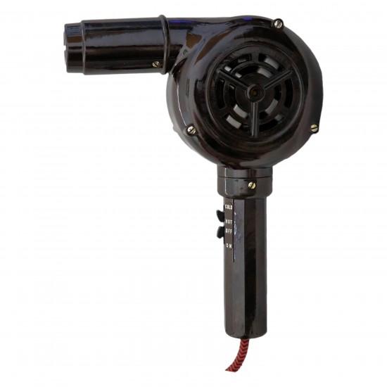 The Ormond Hair Dryer & Casket E1022