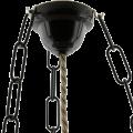 Chains & Hooks