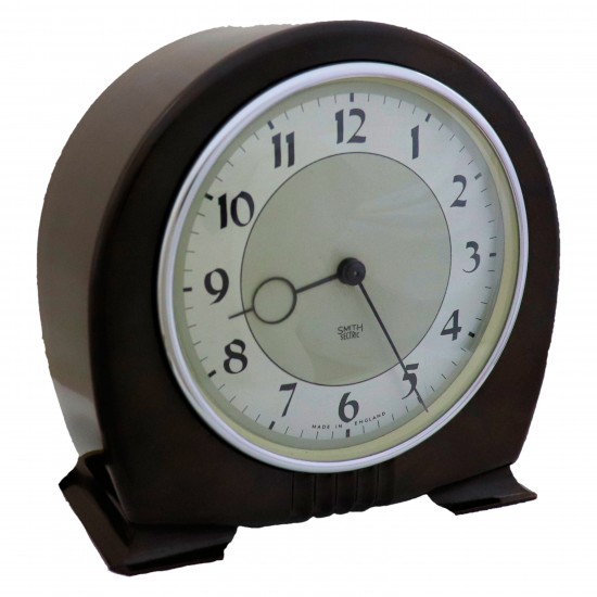 Smiths Sectric Synchronus Electric Clock